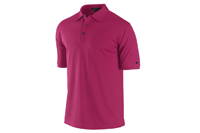 dry fit golf T- shirt